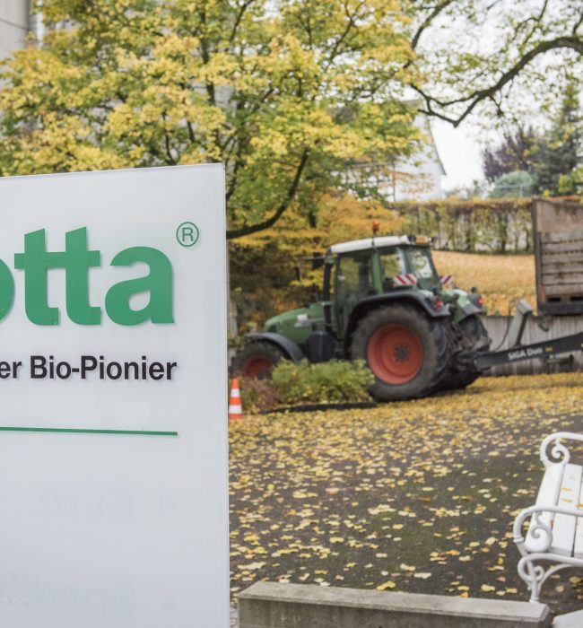 Biotta-Ruebli-2015_1902